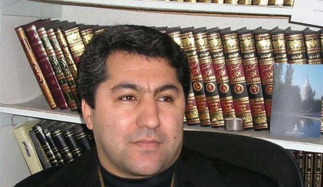Tacikistan'da İslamcı iki muhalife müebbet