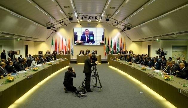 OPEC toplantısından anlaşma çıkmadı