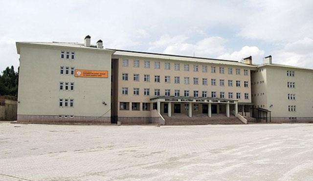 Yüksekova'da eğitim pazartesi başlıyor