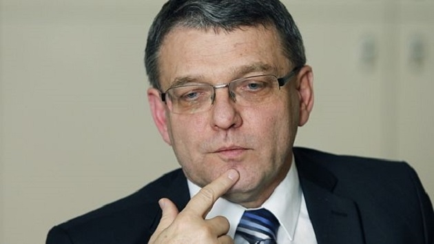 Doğu Avrupa ülkelerinde Rusya karşıtlığı büyüyor