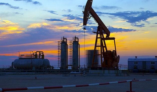 Kazakistan bir bölgede daha petrol üretecek