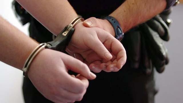 Kayseri'deki FETÖ soruşturmasında 2 hakim tutuklandı