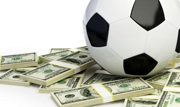 Spor ekonomisi 130 ülkeye fark attı