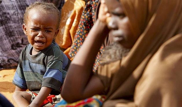 Beş yaş altı çocuk ölümlerinde korkutan veriler