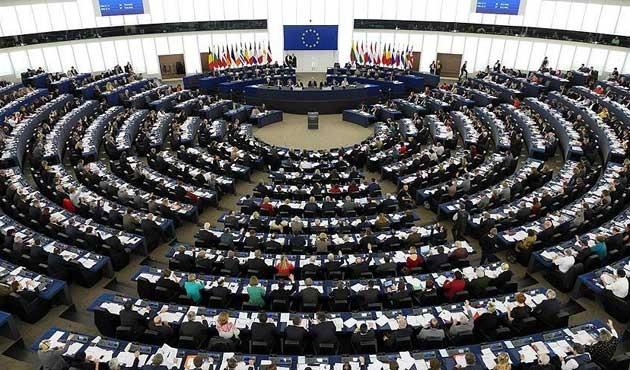 Avrupa'dan gerilimi artıracak adım