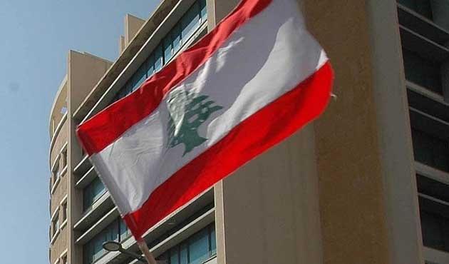 Lübnan İsrail'i BMGK'ya şikayet edecek