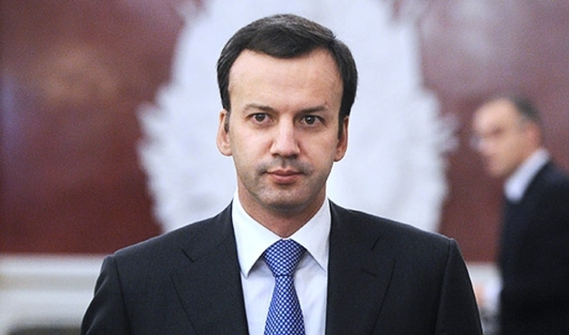 Rusya uçuşlar için Türkiye'den güvenlik garantisi bekliyor