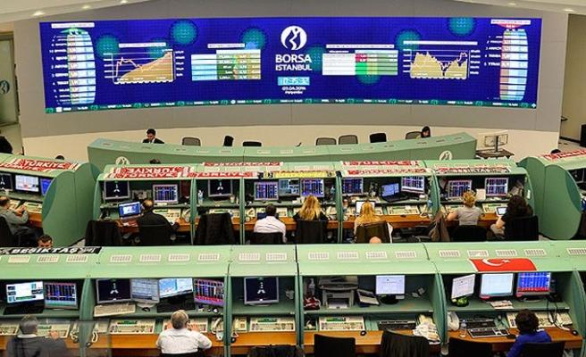 Borsa İstanbul'dan TL kararı
