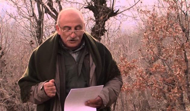 PKK'dan tehdit üstüne tehdit!