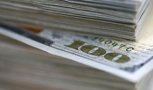 IMF'den Irak'a 634 milyon dolarlık kredi