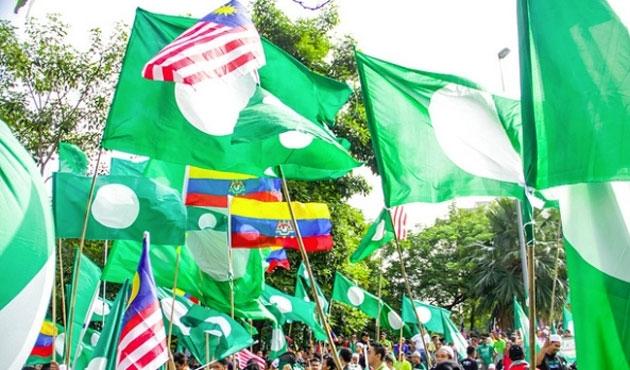 Malezya siyasetinde PAS'ın yeri