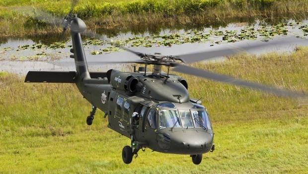 Darbeci helikopterler Yunanistan'a kaçtı