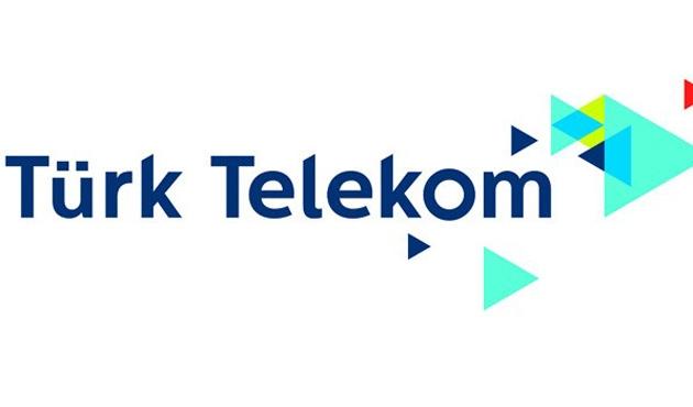 BTK'dan Türk Telekom'a uyarı