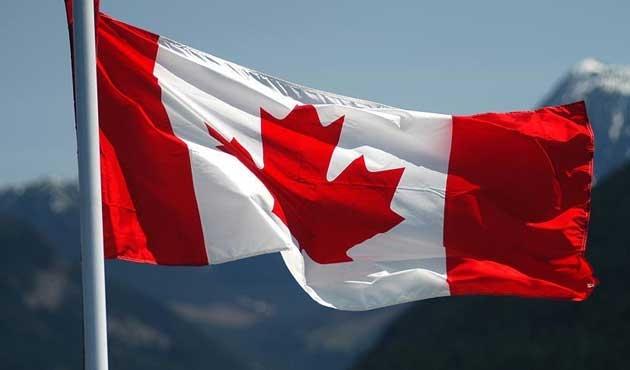 Kanada, Türkiye için seyahat uyarısını kaldırdı