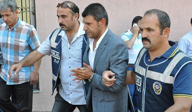Üç Boydak yöneticisine daha tutuklama