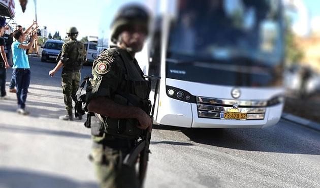 İsrail'den Raid Salah'ın yardımcısına ev hapsi
