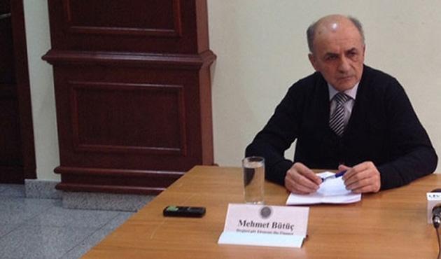 FETÖ'nün Kosova'daki Türk Medyasına yaptığı darbe