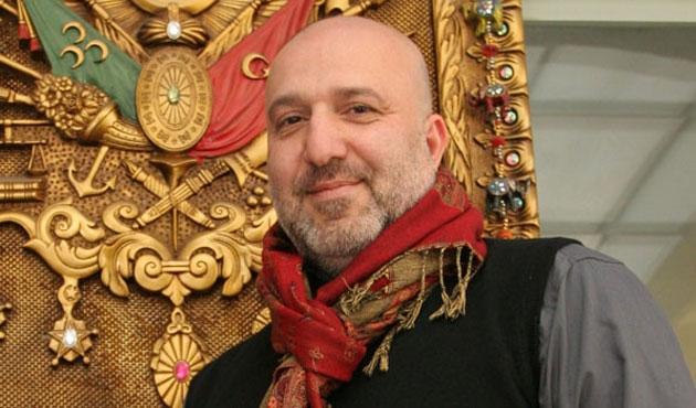 Gülen cemaati Osmanoğlu ailesi ile de temas etmiş