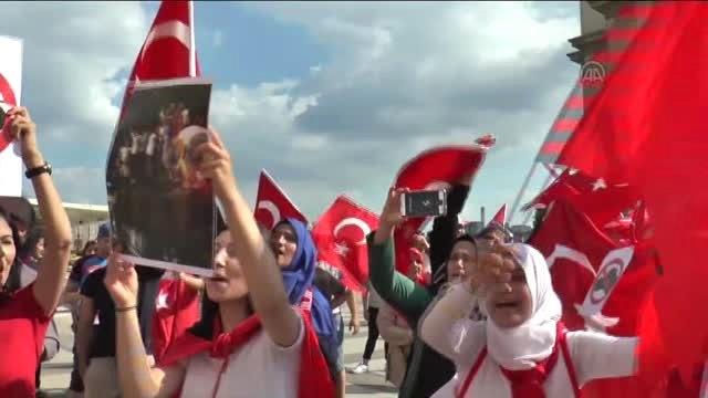 Türk STK'lardan Fransız basınına kınama