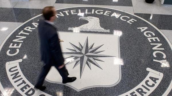 CIA raporu: Rusya, Trump'ın seçilmesine yardım etti