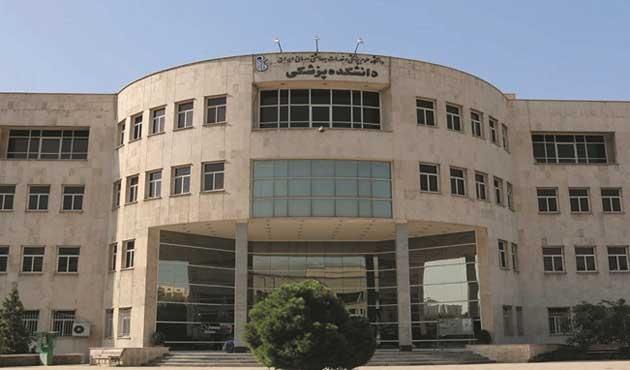 İran'da Türkçe ve Kürtçe eğitimi resmen başlıyor