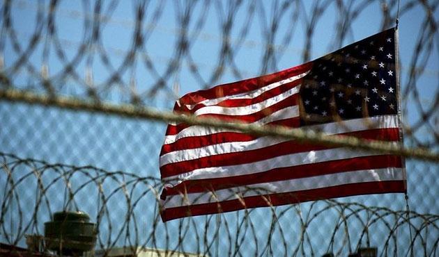 Guantanamo'da hala 61 tutuklu var