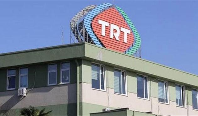 TRT binasına giren darbecilerden biri daha yakalandı