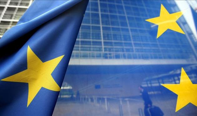 Avrupa Birliği sığınmacı sözünü tutmuyor