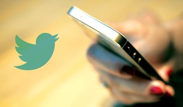 Twitter, Whatsapp, Facebook ve Youtube'a erişim engeli