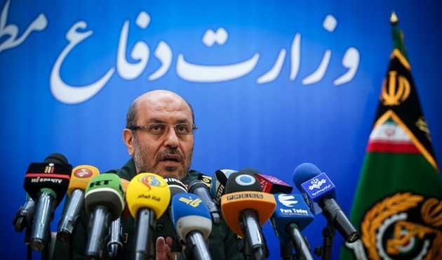 İran'dan Rusya'ya ikinci hava üssü