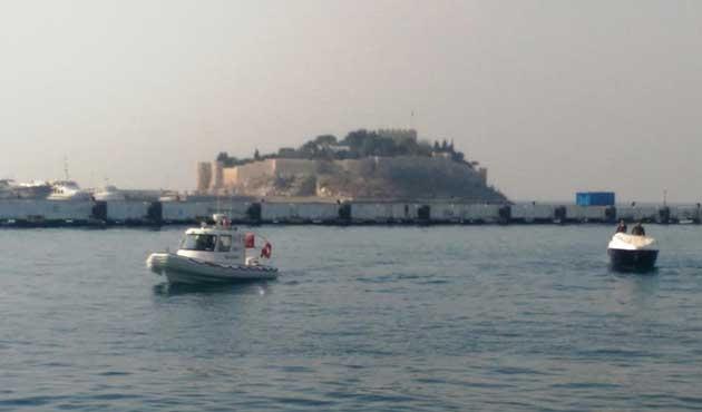 Kaçakçılardan darbe girişimcilerine Yunanistan çözümü
