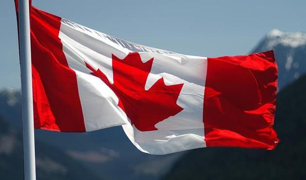 Kanada'dan Myanmar açıklaması