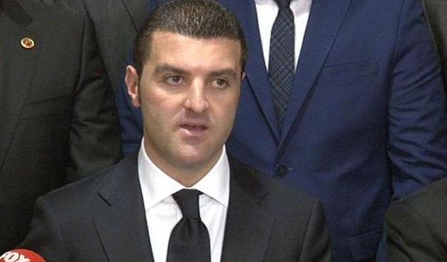 Candaş cinayetinde Emir Sarıgül de ifade verecek