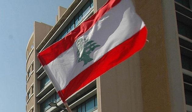 Lübnan'da yeni hükümet kurma çalışmaları