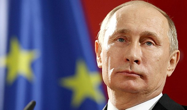 AB'den Rusya'ya kötü haber