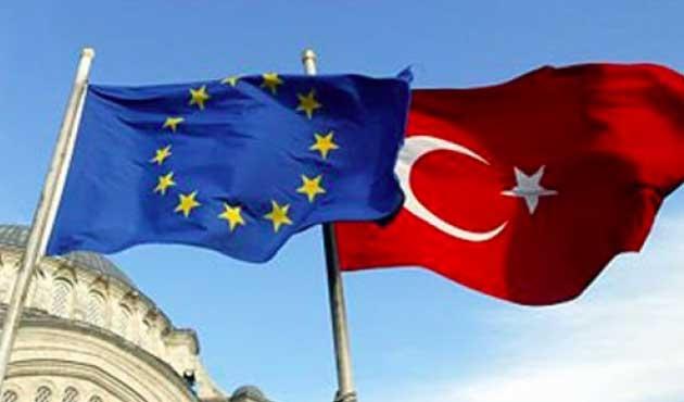 Avusturya: Türkiye ile AB müzakereleri dondurulsun