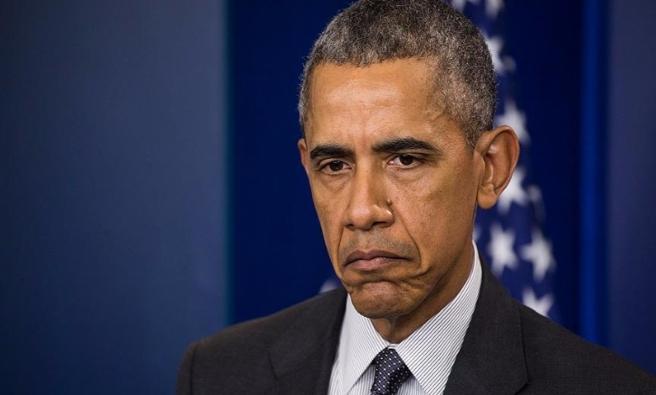 ABD yönetimi: Yanlışlıkla vurduk, pişmanız!