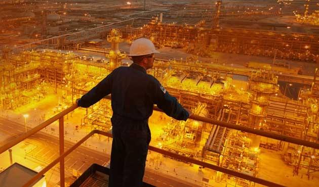 Petrolde Mısır karışıklığı!