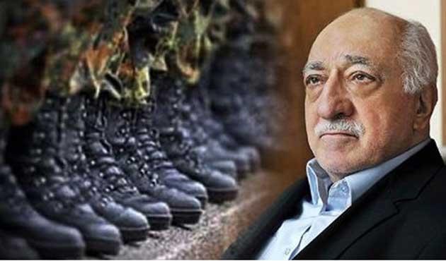 Gizli tanık: Darbe teşebbüsü Gülen'in onayından geçti