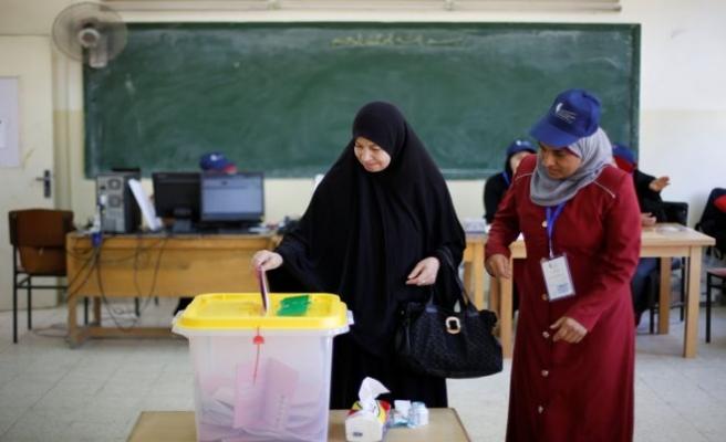 Ürdün İhvan'ı 9 yıl aradan sonra seçimlerde