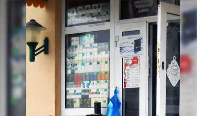 Türkmenistan'da sigara için meydan kavgası