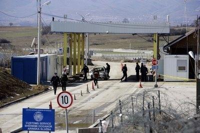 'Karadağ sınır anlaşması savaşa sebep olur'