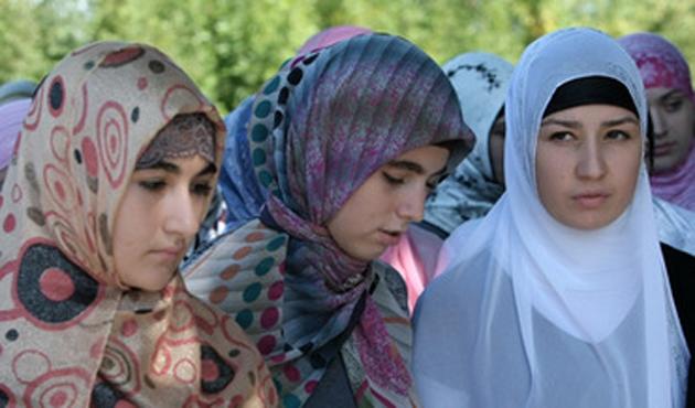 Dağıstan '28 Şubat Türkiyesi' olma yolunda