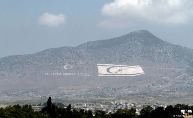 Kıbrıs tarafları BM'de çözüm arayacak