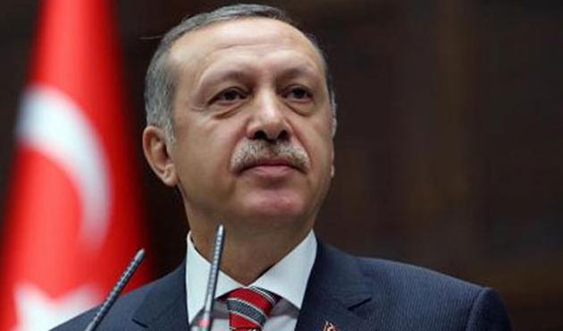 'Türkçemiz milletimizin birlik ve beraberliğinin teminatıdır'