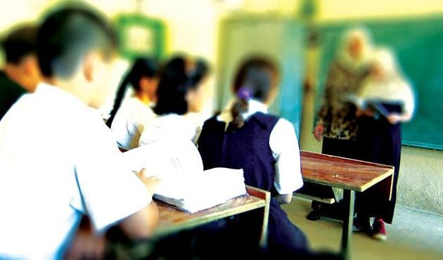 Irak Gülen okullarını bakanlığa devredecek