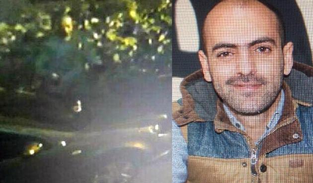 İstanbul'da 26 aracı kundaklayan PKK sorumlusu çıktı