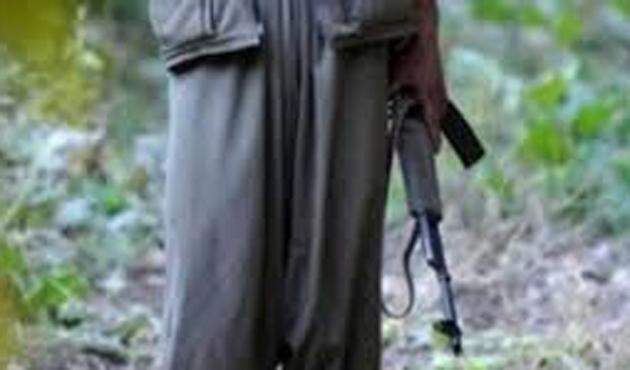 3 genç kız son anda PKK tuzağından kurtarıldı