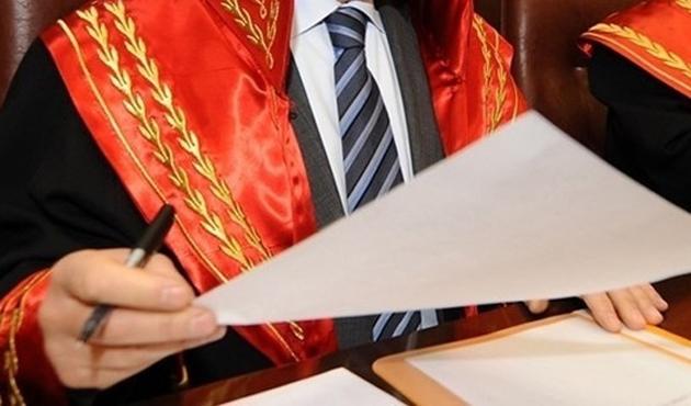 HSYK eski Başkanvekili Hamsici itirafçı oldu