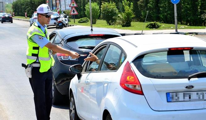 Zamlı trafik sigortasına yeni çözüm